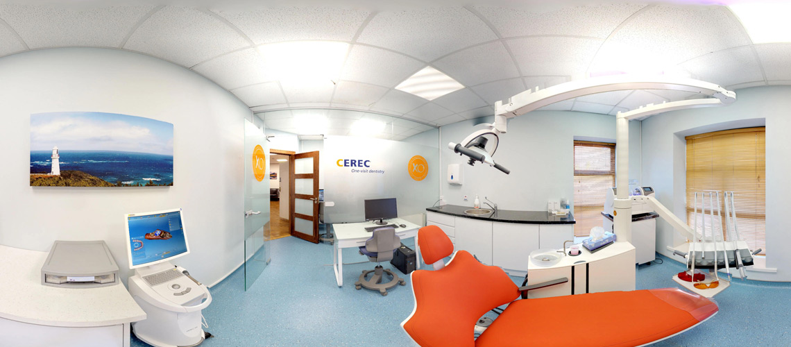 monread-dental-practice-cerec