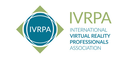 IVRPA-Professionals-logo-wide-border 450x200