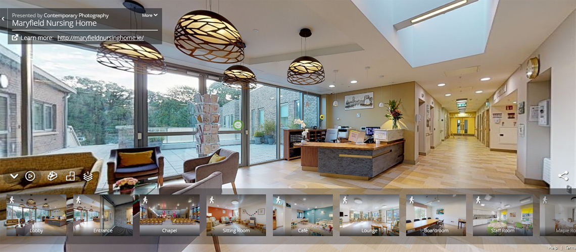 nursing-home-3d-virtual-tour-1170x500