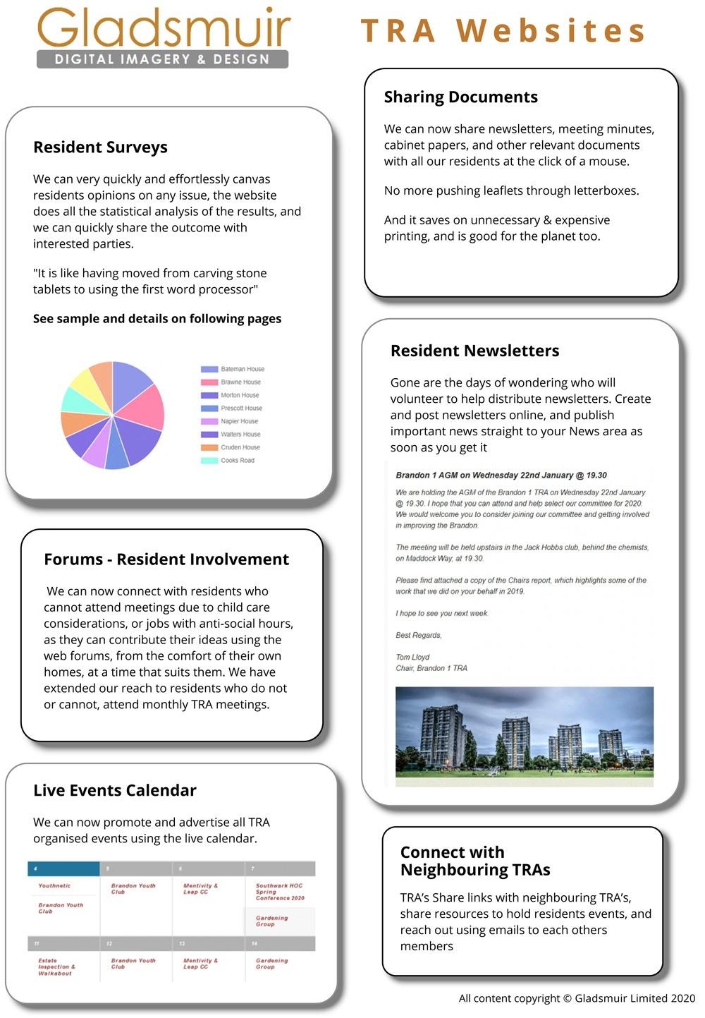SHOC-Spring-Conference-Flyer-