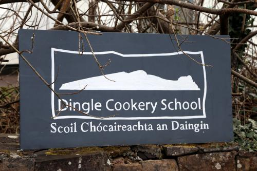 dingle cookery school 1121 (1)