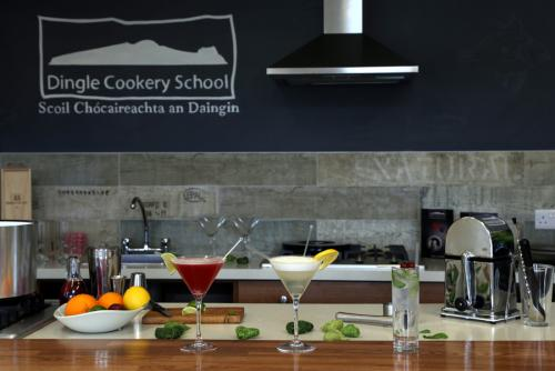 dingle cookery school 1234