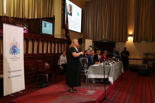 louise-tuff-southwark-hoc-conference-2019 1793