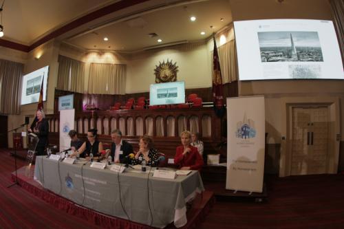 southwark-hoc-conference-2019 1027 (1) (1)