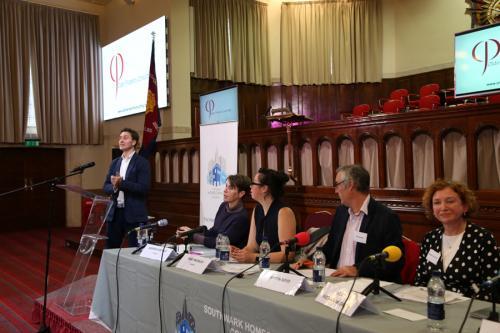 tom-olden-southwark-hoc-conference-2019 2010